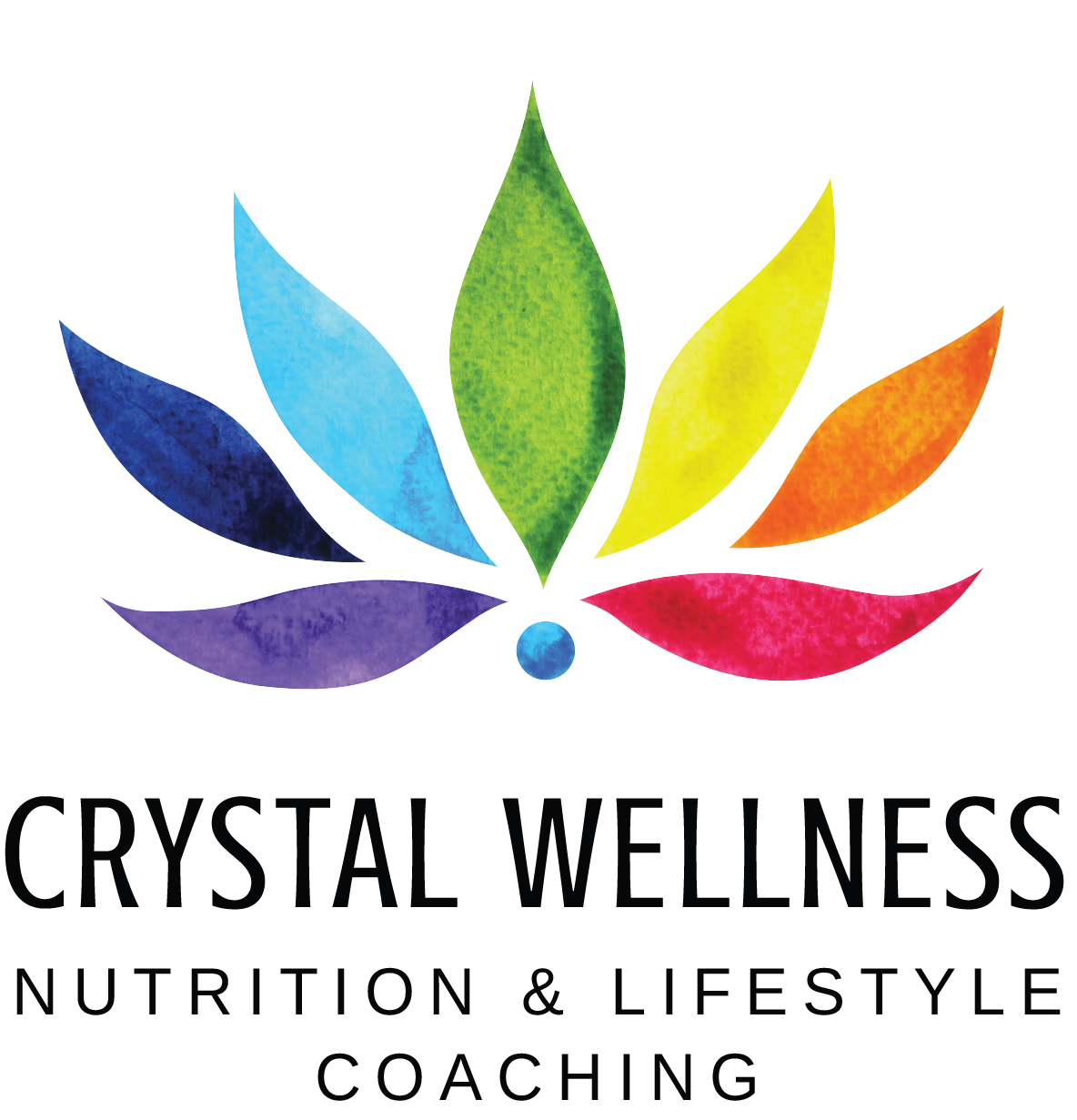 Crystal Wellness